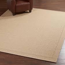 home depot indoor outdoor rugs area rugs home depot home depot area rugs 9