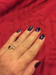 nice one nails photo