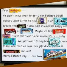 candy bar fundraiser parent letter 300x300