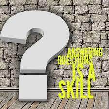 Behavioral Interviewing Introvert Whisperer 5 Ways Behavioral Interviewing Skills Help
