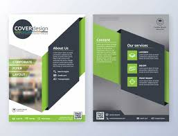 Free Brochure Templates Illustrator Brochure Template Illustrator