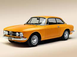 4433 best Alfa Romeo GT classic images on Pinterest | Car, Alfa ...