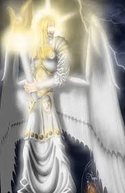 lucifer angel form lucifer morningstar the white angel crimsonfang productions