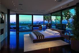 mansion bedrooms for girls. Mansion Bedrooms For Girls D With Inspiration Modren Bedroom