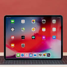 What Kind Of Ipad Do I Have Apple Ipad Pro Review 2018 The Fastest Ipad Is Still An