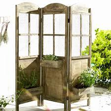 Sichtschutz Garten Pflanzen Reizend Moderner Garten Sichtschutz Für