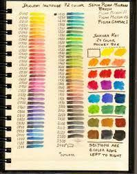 Watercolor Mixing Chart Download Image Result For Watercolor Mixing Chart Download Paint