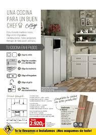 Seleccion Cocinas Bauhaus 2018 (1)