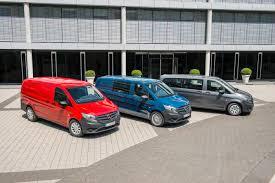 Kom alles te weten over technische gegevens, motoren, verbruik en afmetingen van de vito mixto. A Remarkably Broad Range For The New Vito One For All Daimler Global Media Site