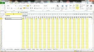 Office Weight Loss Challenge Tracker Biggest Loser Meal Plan Printable Weight Loss Chart Horneburg Info