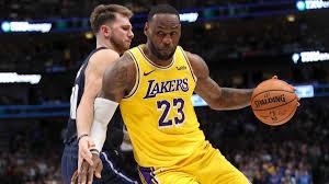 Lakers vs. Heat odds, spread, line: 2019 NBA picks, Nov. 8 ...