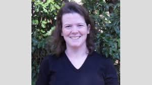 Kara Smith – Southeast Climate Adaptation Science Center