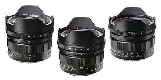 sony e mount lenses. sony e mount lenses