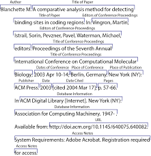 Accurate Annotated Bibliography For Research Paper Writing Samples
