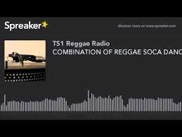 Soca Airport Charts Combination Of Reggae Soca Dancehall Culture Plus Tracks