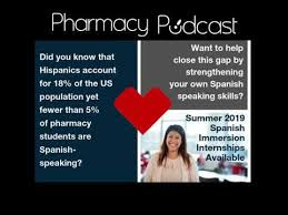 Cvs Summer Internship Cvs Careers Retail Spanish Immersion Internship Ppn Episode 743