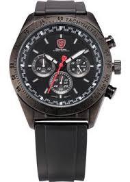 <b>Часы Shark SH272</b> - купить мужские наручные <b>часы</b> в Bestwatch.ru