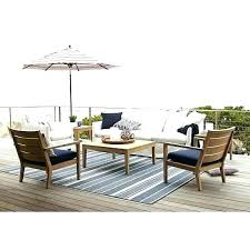 Crate barrel outdoor furniture Sunbrella Cushions Crate And Barrel Outdoor Cushions Crate And Barrel Outdoor Cushions Furniture Storage Bench Crate Barrel Outdoor Soketme Crate And Barrel Outdoor Cushions Crate Barrel Outdoor Furniture