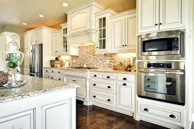 double oven installation. Exellent Double On Double Oven Installation V