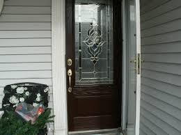 lowes front entry doorsLowes Entry Doors  istrankanet