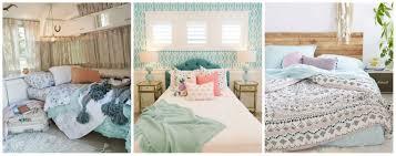 mint mandalagray fls and shabby chic bedding