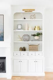 The Best Hashtags for Interior Designers & Home Inspiration - HAVEN
