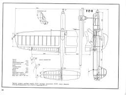 rc car wiring diagram rc image wiring diagram rc airplane wiring diagram rc image about wiring diagram on rc car wiring diagram