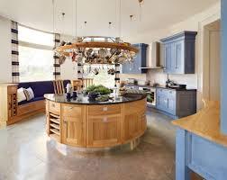 ... circular kitchen island cabinet circular kitchen island best kitchen  island ideas ...
