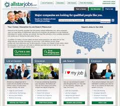 Best Places To Search For Jobs Your Next Hire Is Here 30 Job Sites To Recruit For Free Proven