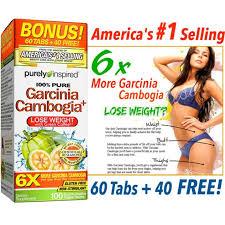 garcinia cambogia green coffee 1600 mg 100 tablets 100 vegetarian