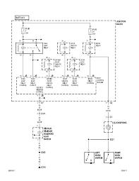 repair guides body 2003 body control system 2 autozone com fig