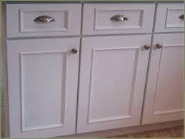 kitchen door knobs wardrobe door handles large size of cabinet knobs silver kitchen handles wardrobe door knobs glass door wardrobe door handles bedroom