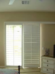 back door window shade home blinds sliding coverings shades for large size of glass doors vertical back door window