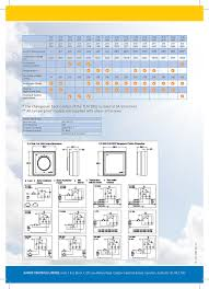 electric window switch wiring diagram images wiring diagram get image about wiring diagram on infrared heater