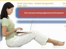 Best     Cost accounting ideas on Pinterest   Accounting major      ACCT     Financial Accounting Homework Help   Final Exam