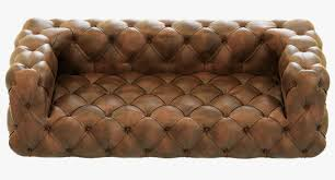 attractive tufted leather sofa 12 and furniture seat modern palliser