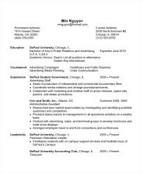 Entry Level Resume Template Free Entry Level Resume Builder Resume Pro