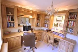 home office study. Home Studies Traditional Office By Heaven Study Furniture Uk . For