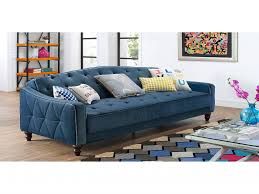 mini couches for bedrooms. Mini Couch For Bedroom Unique Sofas Couches Loveseats Fancy Small A 0 Bedrooms