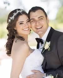 san luis obispo bridal makeuphair raggedpointwedding san luis obispo wedding makeup