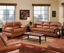 Leather Living Room Sets For Living Room Living Room Furniture Sets On Sale Bobs Furniture