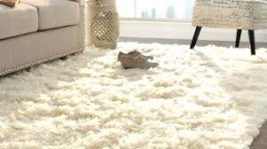 plush area rugs for living room. Modern Plush Area Rugs At Soft For Living Room Goldenbridges E