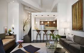 ... Lovable Apartment Theme Ideas Awesome Tiny Apartment Design Ideas To  Make It Feel Big And Open