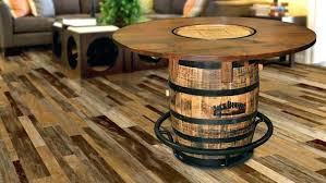 wooden barrel coffee table keg coffee table whiskey keg barrel coffee table crate and barrel mango wooden barrel coffee table