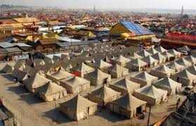 essay on kumbh mela  essay on kumbh mela