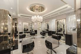 waldorf astoria dubai palm jumeirah lao vanities vanity lounge jpg