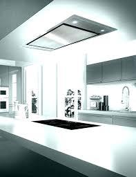 kitchen ceiling exhaust fans kitchen ceiling exhaust fans kitchen ceiling exhaust fan kitchen ceiling extractor fans ceiling recessed kitchen extractor