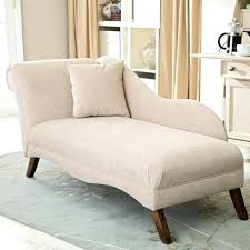 cool couches for bedrooms. Delighful For Bedroom Couch Cool Small Couches For Bedrooms Great  About Remodel Sofas And In Cool Couches For Bedrooms O