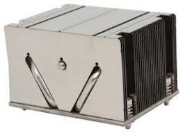 Кулер для процессора <b>Supermicro SNK</b>-<b>P0048PS</b> — купить по ...