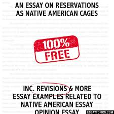 native american essay traditional essay format resume cv cover letter slideplayer left to right kevin gover director national museum